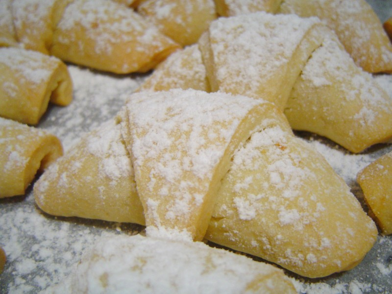 Balli Pasta Related Keywords & Suggestions - Balli Pasta ...